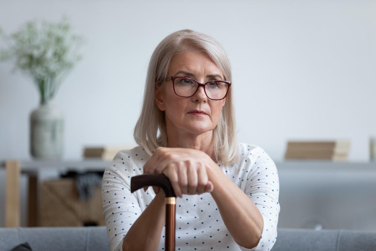 Parkinson: síntomas no motores