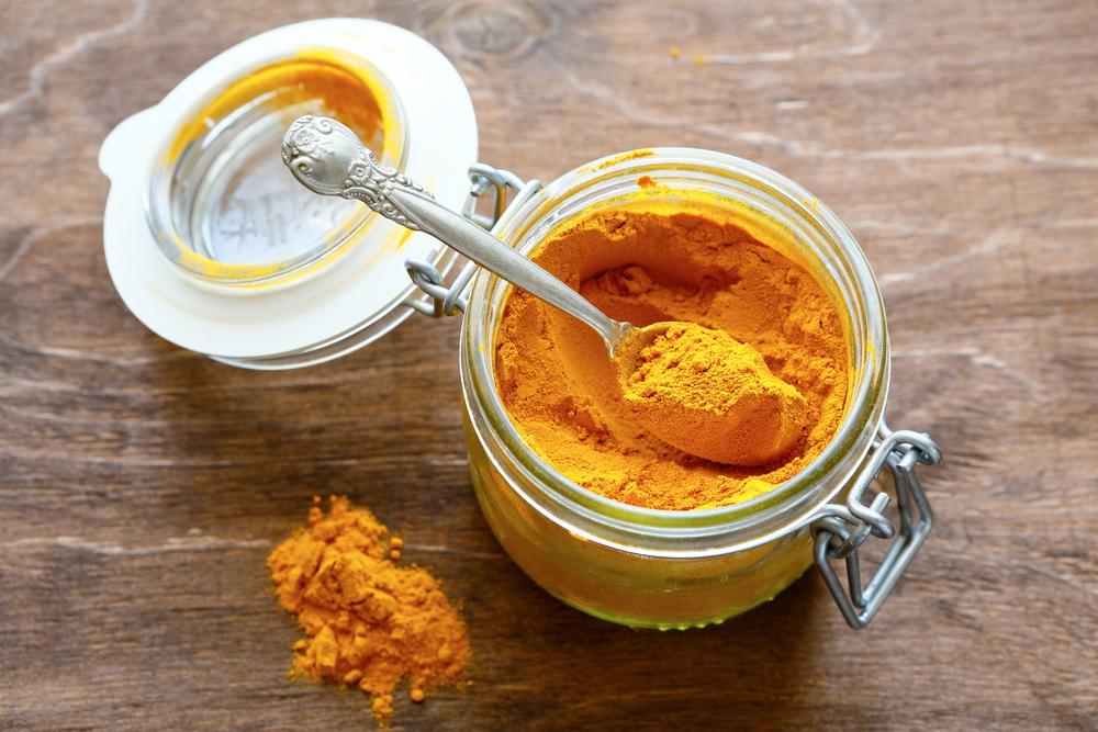 el curry es un alimento que contiene gluten