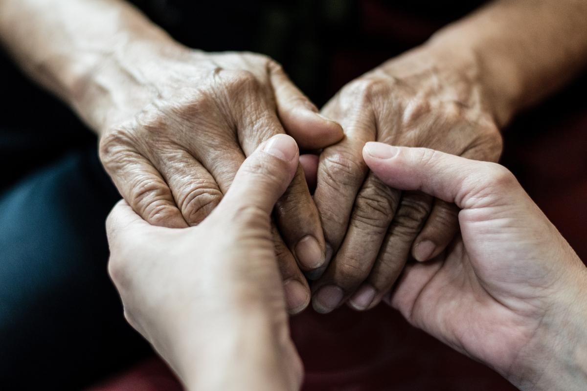 Alzheimer: notas históricas