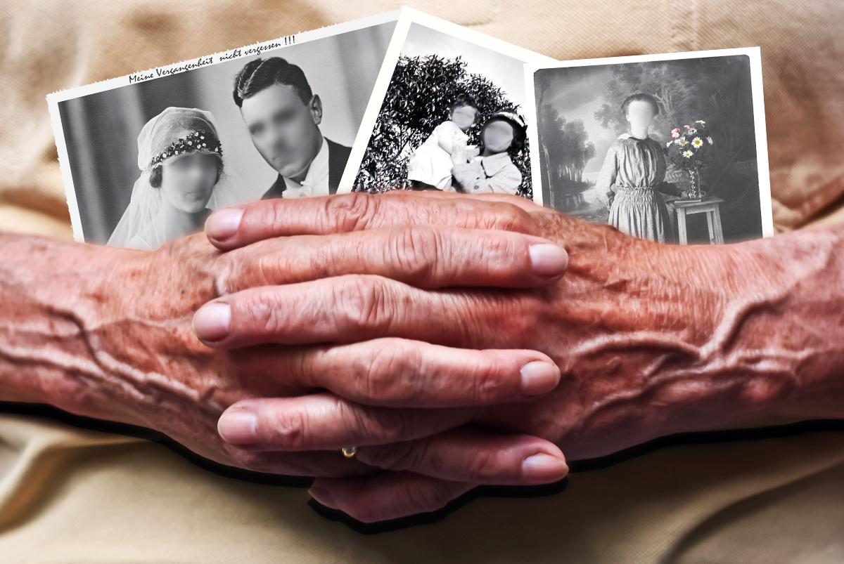 Alzheimer: que es, causas, síntomas, tratamientos y prevención