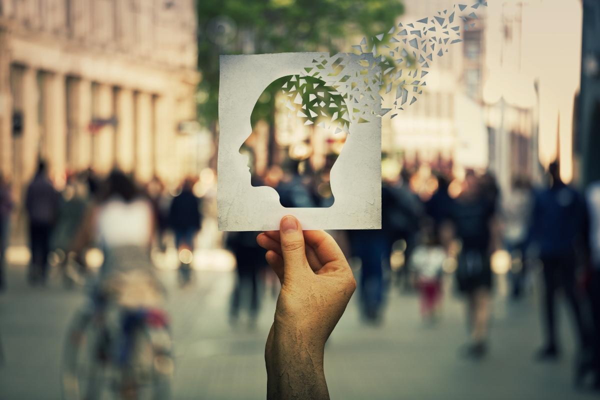 Alzheimer: costos sociales