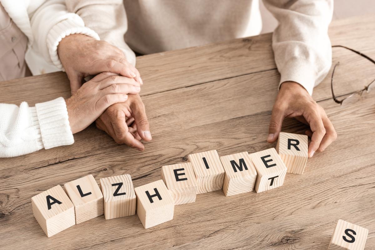 Epidemiología de la enfermedad de Alzheimer