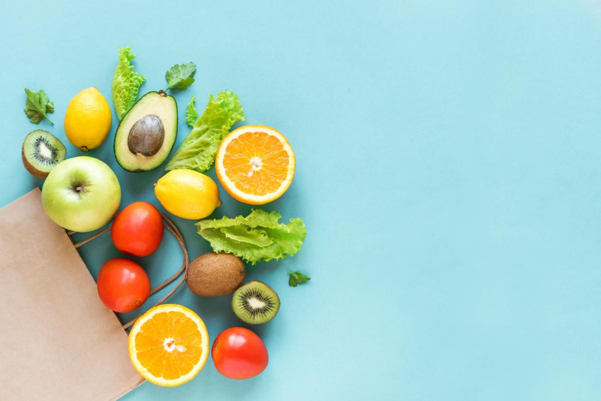 arterias: prevenir con nutrición