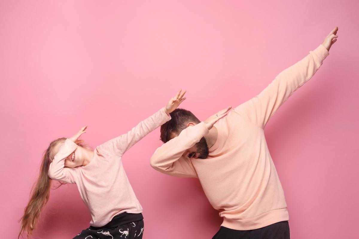 autoestima: que es, como aumentarlos, ejercicios para niños, libros de baja autoestima y frases para mejorarla
