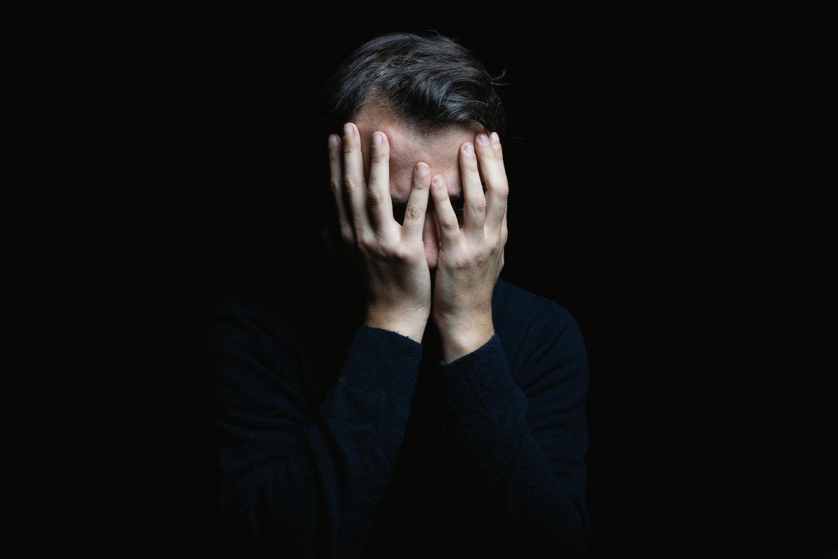 bipolaridad: que es, causas, tipos y tratamiento