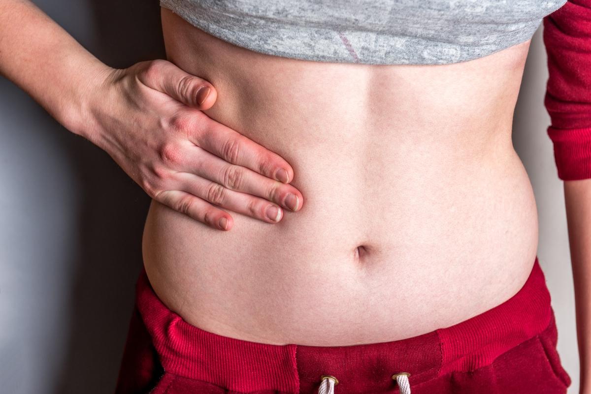carnitina: para que órgano es útil