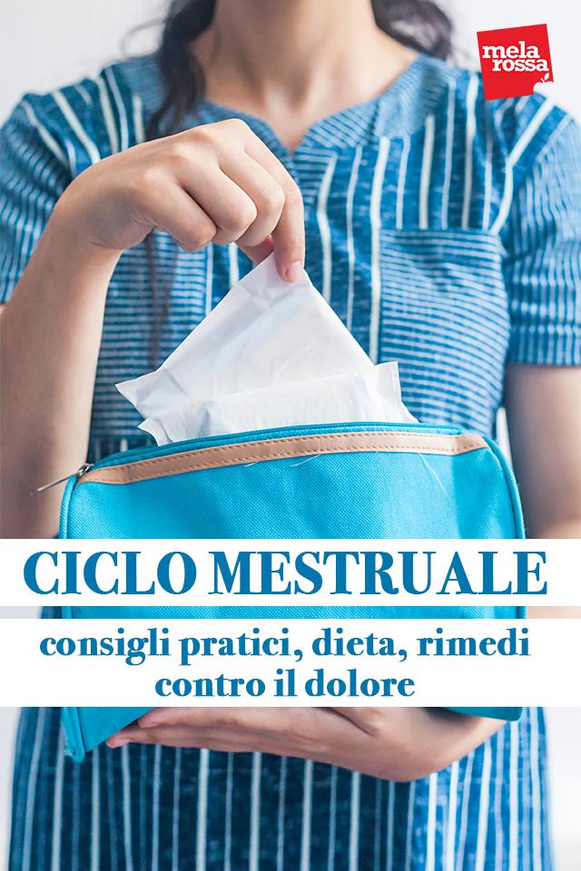 cómo manejar la menstruación consejos dietéticos remedios para el dolor