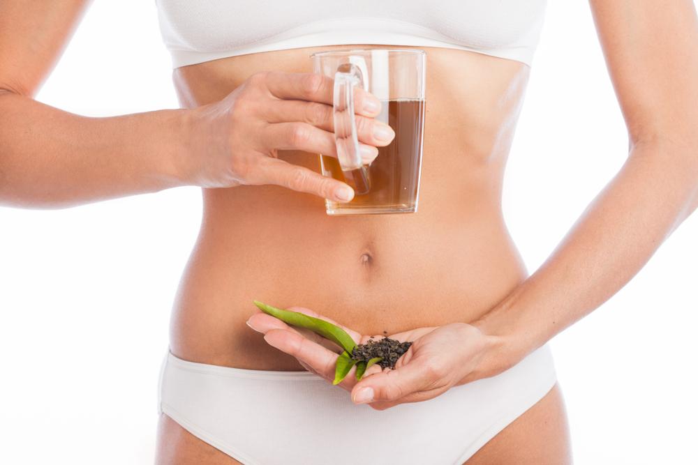 cómo manejar la menstruación dolorosa remedios naturales