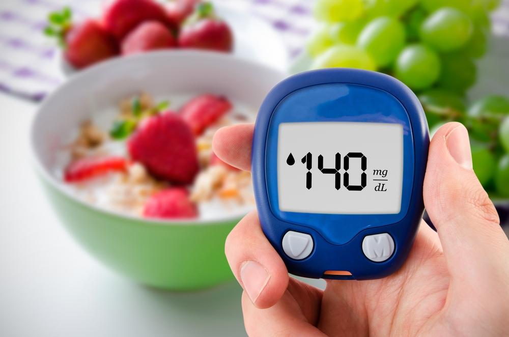 Tratamientos y terapias para la diabetes.