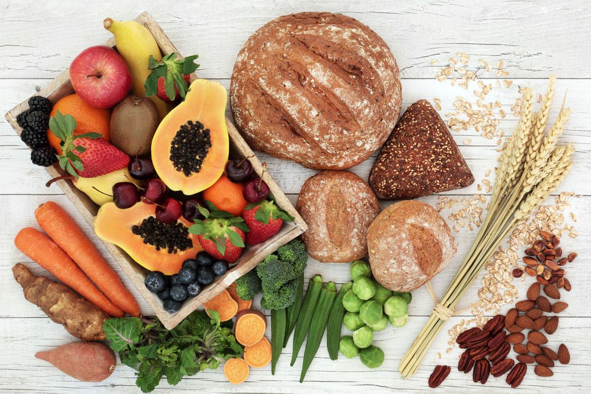 la diverticulosis cura la dieta de la diverticulitis