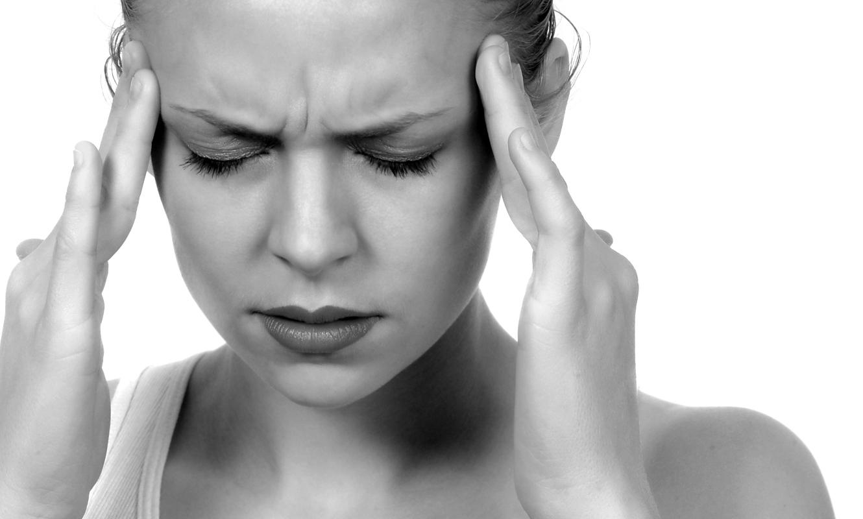 migraña: que es, causas, síntomas, tratamiento y prevención