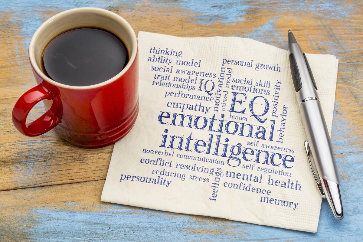 empatía y psicología