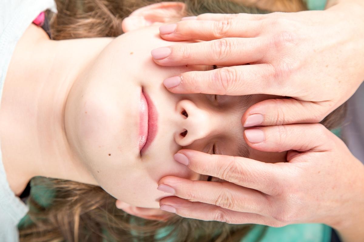 epilepsia: síntomas