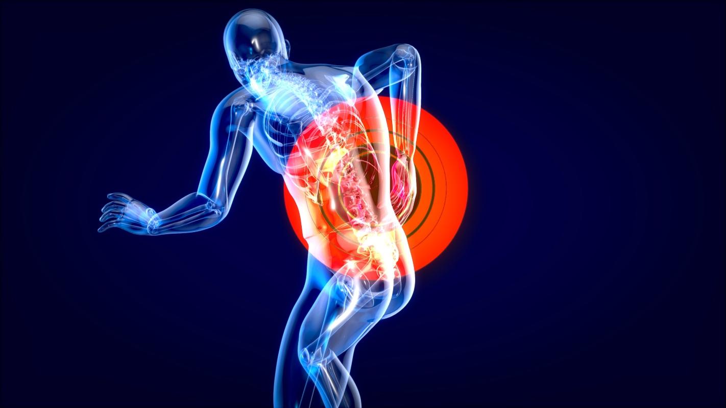 las causas de la fibromialgia