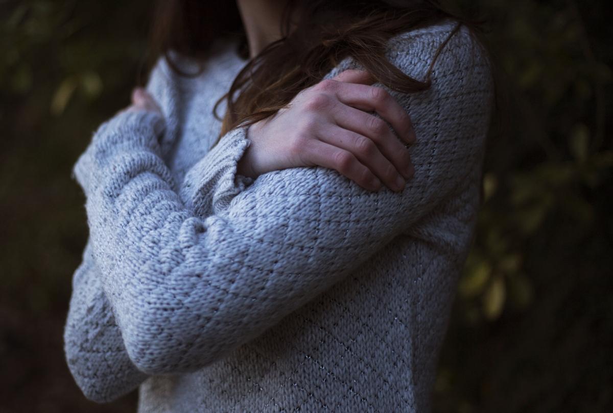 fibromialgia: curso y pronóstico