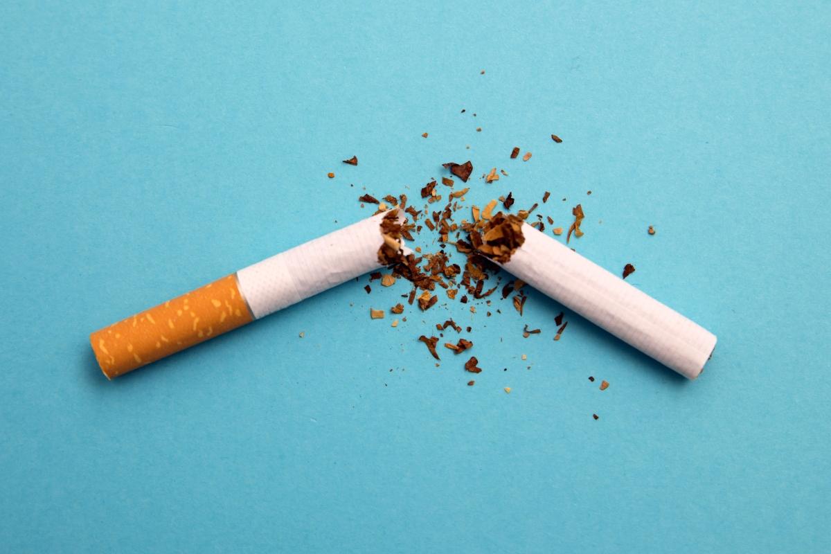 fibrosis pulmonar: prevención