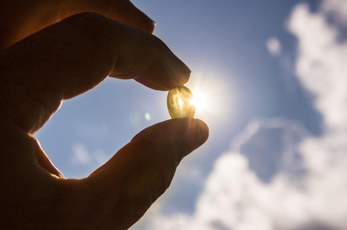 suplementos para la piel para prevenir las quemaduras solares