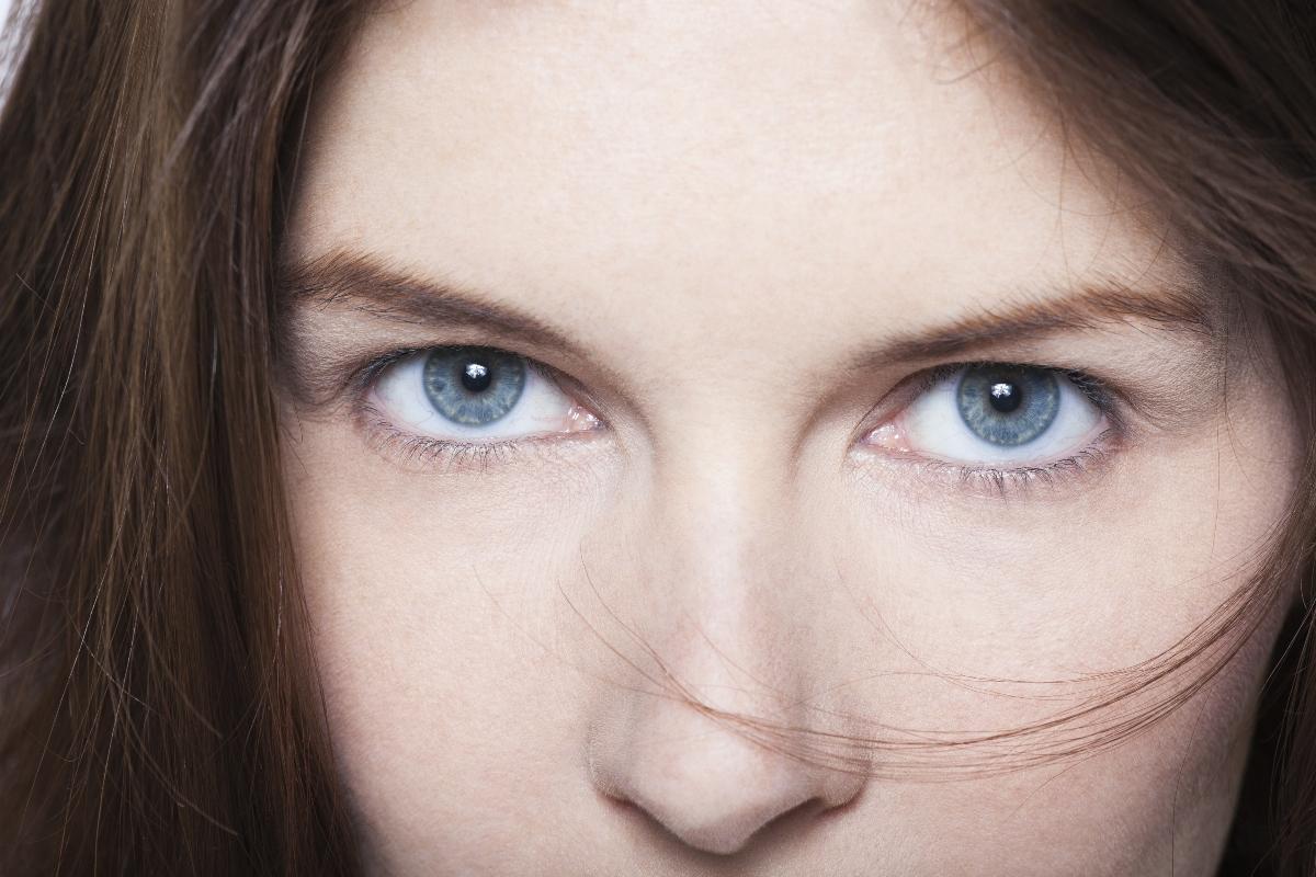 hipnosis: que es, como funciona, historia y contraindicaciones
