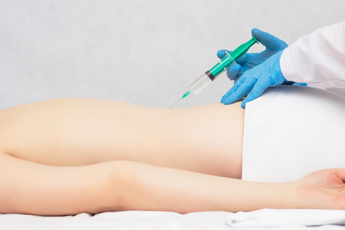 lumbosciatalgia. qué es, causas, síntomas y tratamientos