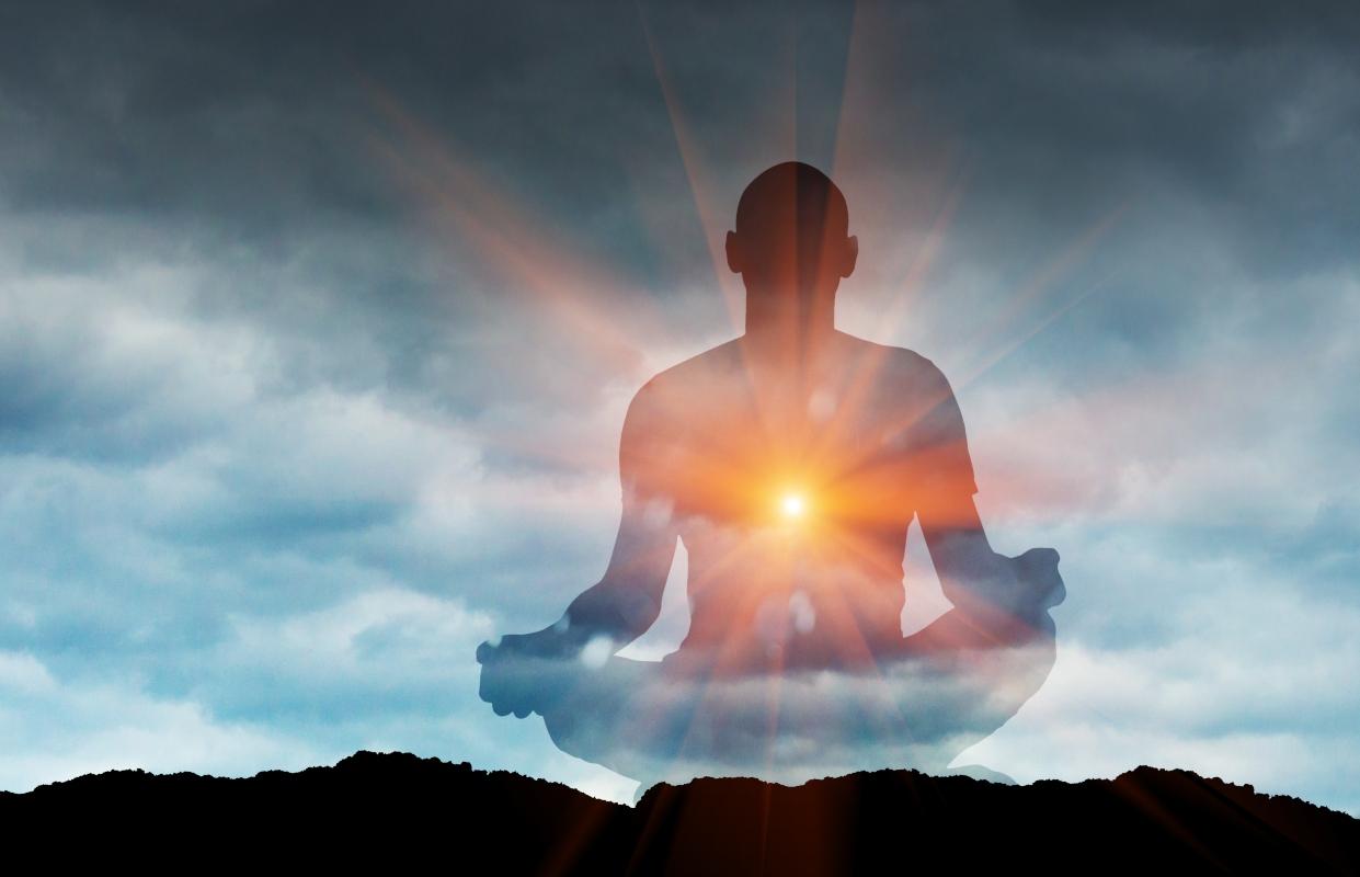 meditación: beneficios probados por la ciencia