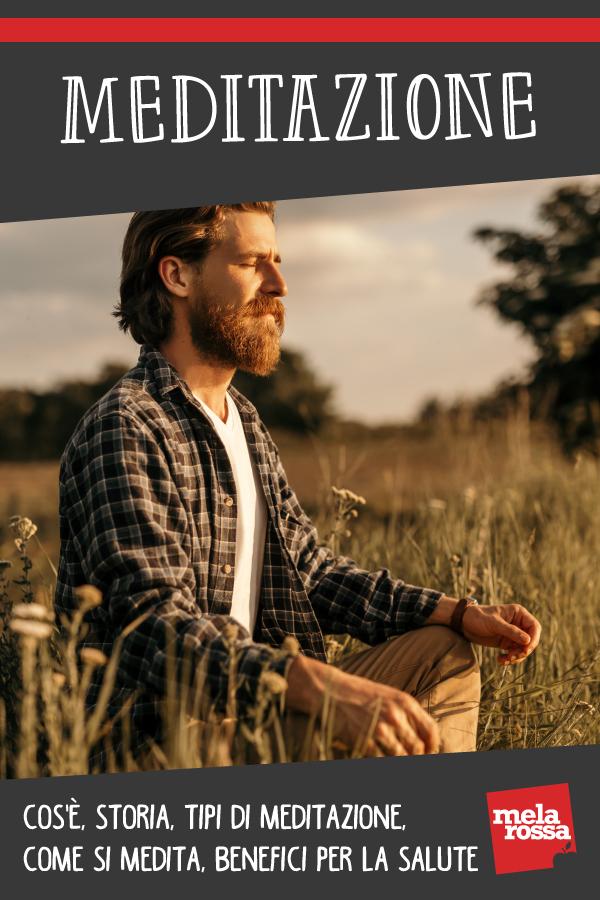 meditación: cómo hacerlo y beneficios