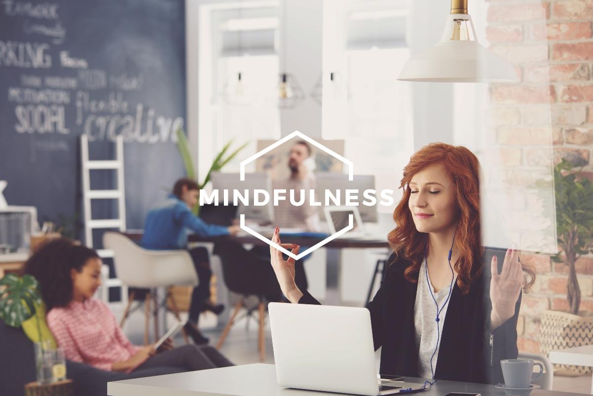 Mindfulness: qué es, ejercicios, técnica y beneficios.