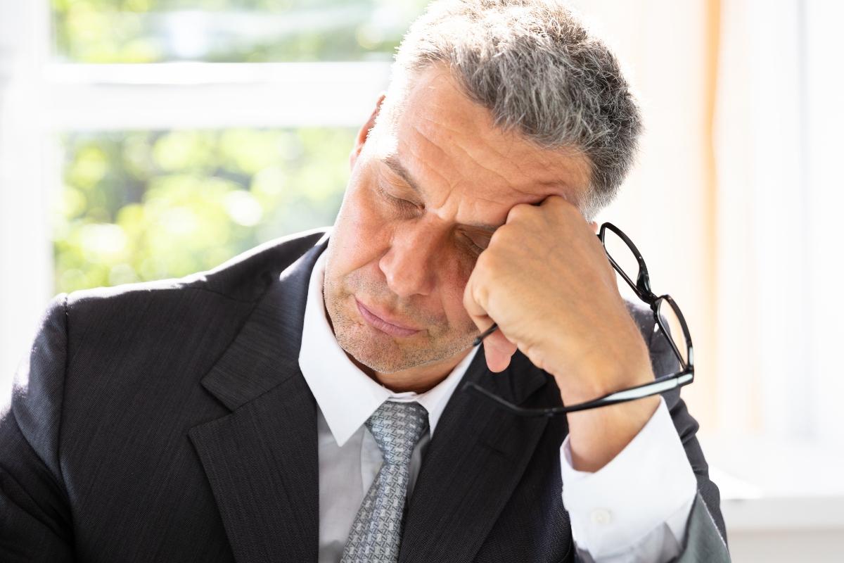 narcolepsia: que es, causas, síntomas y tratamientos