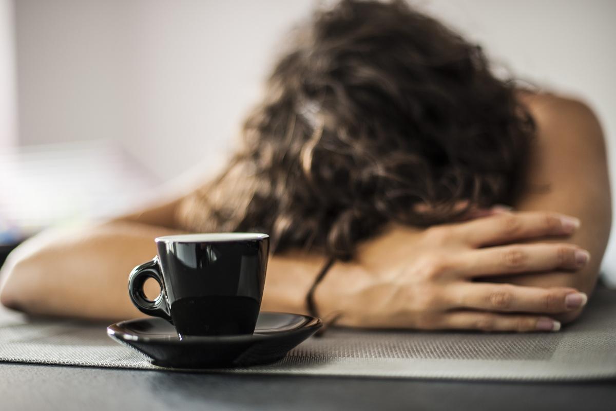 narcolepsia: curas y tratamientos