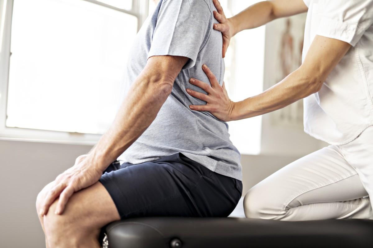 riesgos del nervio ciático