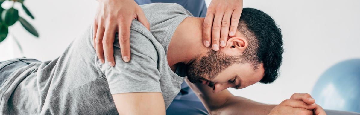 osteopatía: leyes en España y en Europa