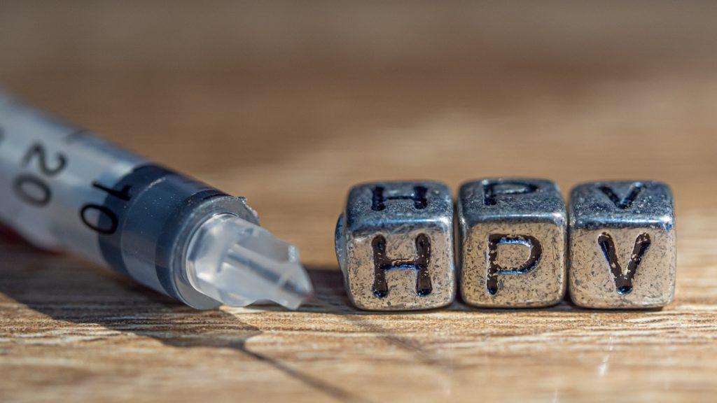 papa test y hpv: cuando hacerlo