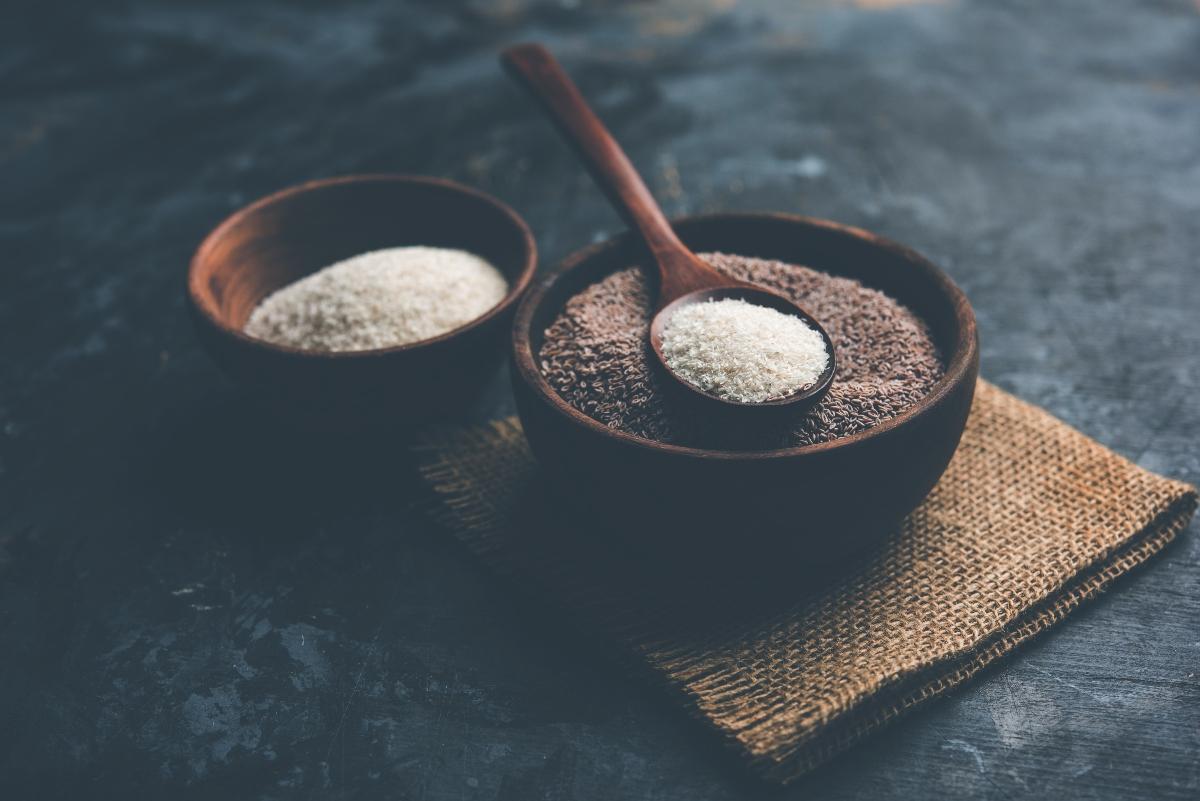 psyllium: qué es, beneficios de las semillas y cuánto tomar