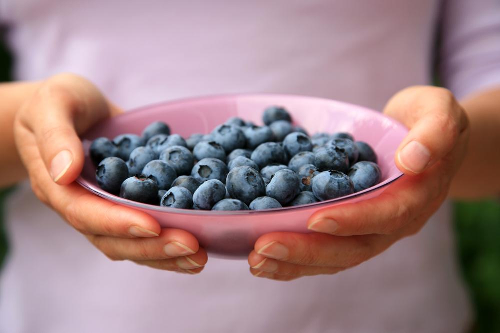 remedios naturales para combatir la diabetes