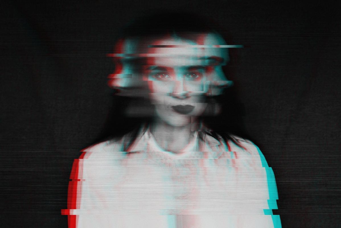 esquizofrenia: que es, causas, síntomas y tratamientos