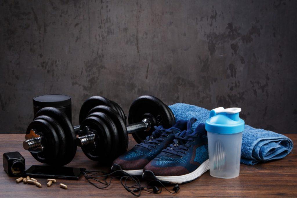 deportes para los que es útil la suplementación con creatina