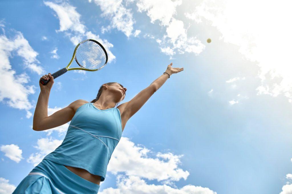 ciclo deporte y adolescencia