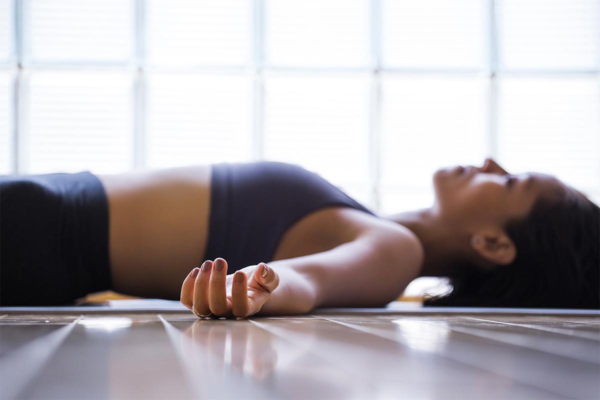 entrenamiento autógeno: qué es, por qué se practica y ejercicios