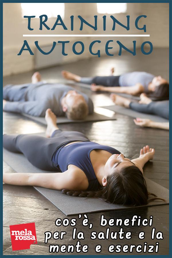 entrenamiento autógeno