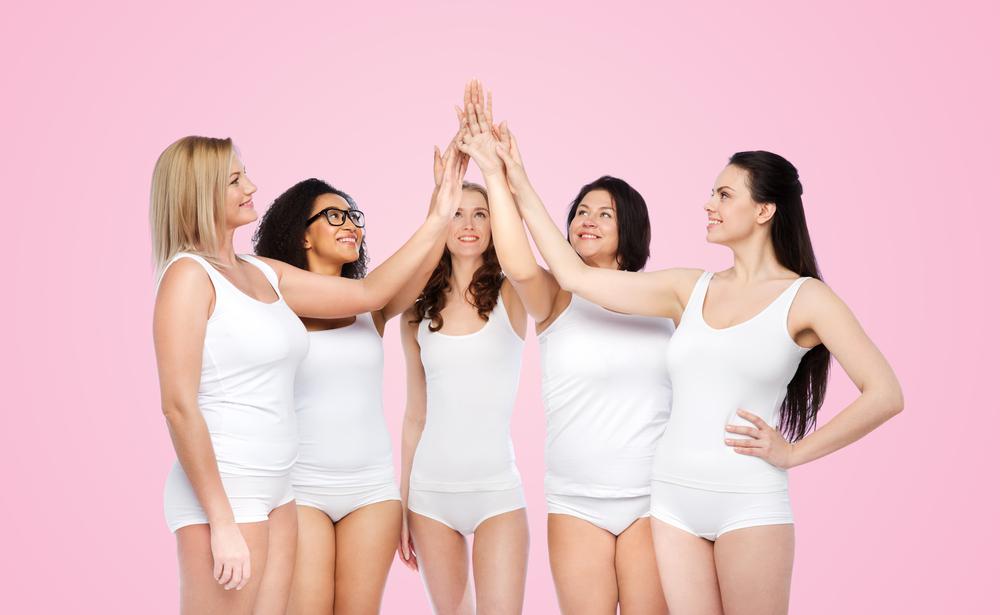 cáncer de mama: guía de causas, prevención y autoexamen